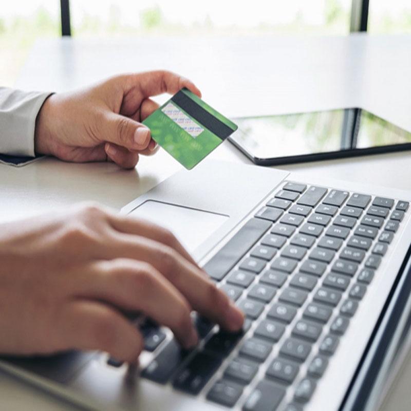 Mobilní zabezpečení je ještě daleko, klíč k růstu trhu na úrovni podniků?