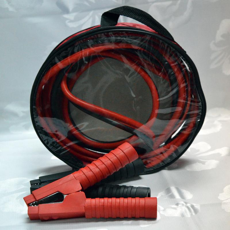 Pomocný kabel 02