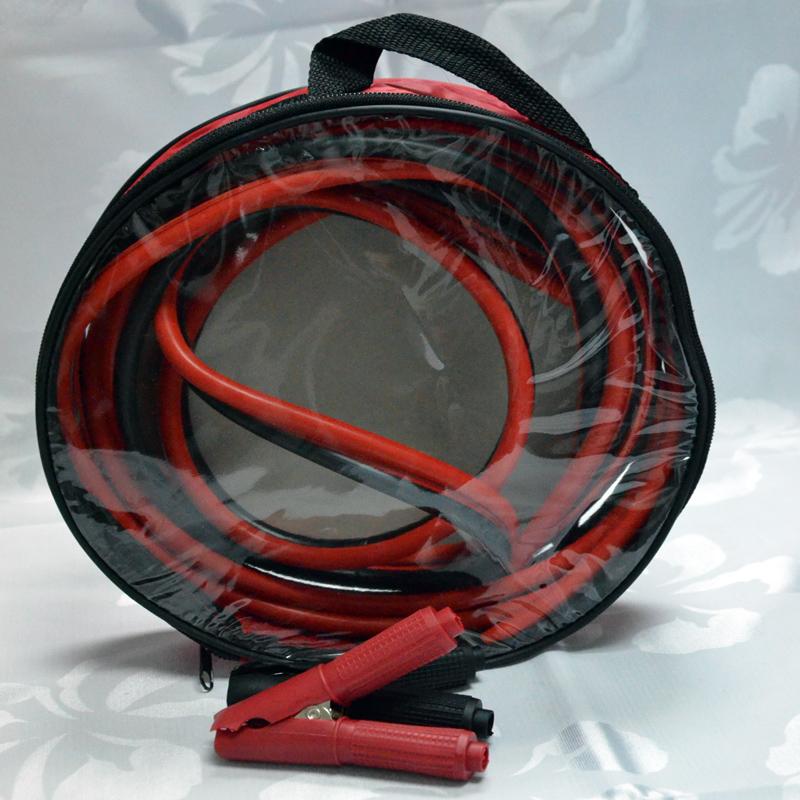 pomocný kabel 06