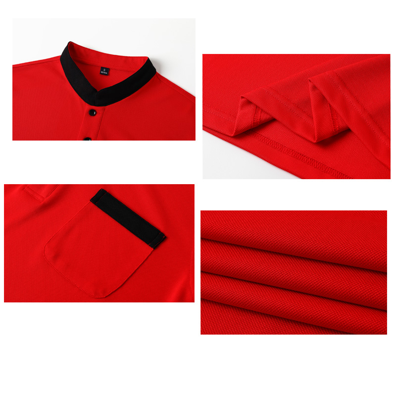 # 1901 - Stojanová límcová košile