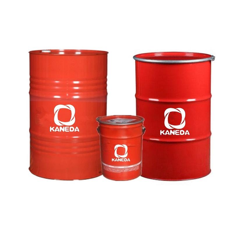 KANEDA Vysoce výkonný hydraulický olej proti opotřebení ZS