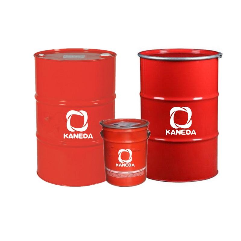KANEDA ALTIS MV2 Vysoká teplota vysoká rychlost extrémní tlak polyurea tuk.