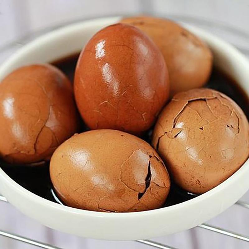 Čajová vejce
