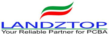 Landztop Technology Co., Limited