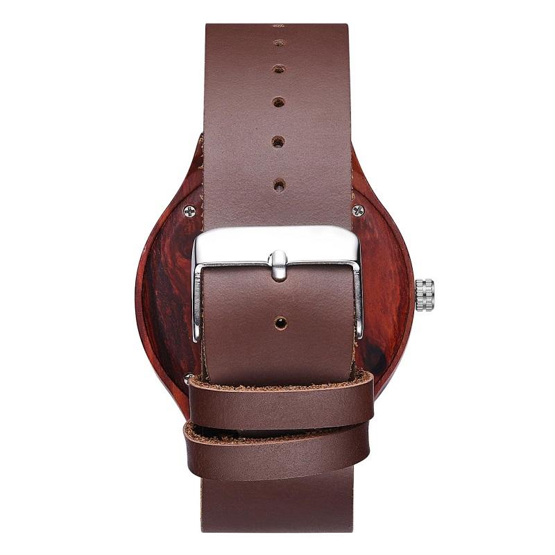 Náramkové hodinky a nejlepší kožené valentinky páry náramkové hodinky