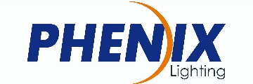 Phenix Lighting (Xiamen) Co., Ltd.