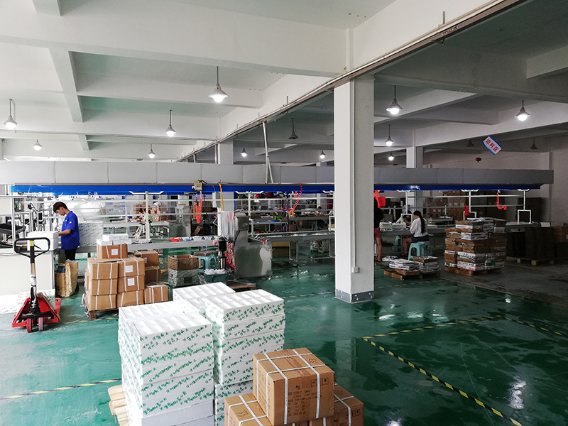 TaizhouWeikeyaCopperProductsCo.,Ltd