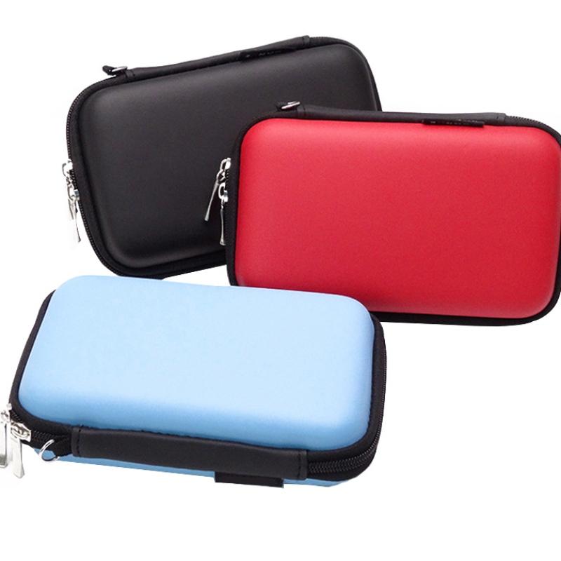 FlyingClassic bag