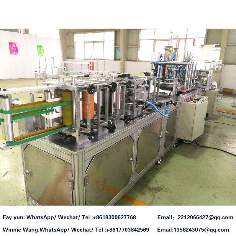 Ms1072;sk stroj a m1072;sk vývoz surovin