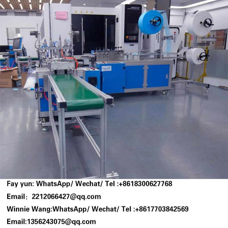 Aktualizujte nejnovější stroj na výrobu plechů, výrobní kapacita 80 ks \/ min!