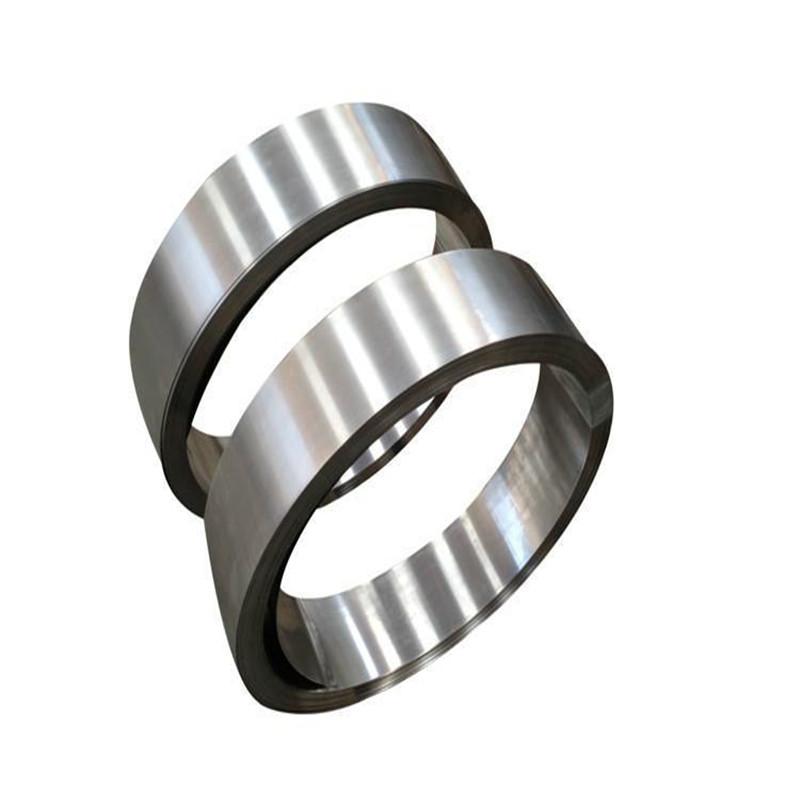 Vlastnosti přesné slitiny kovových materiálů s vysokou teplotou